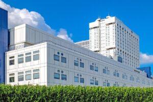 【ハワイ情報】薬が買える場所と日本語対応病院
